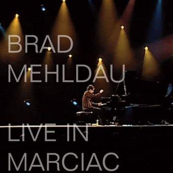 Live in Marciac-Mehldau Brad