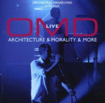 Live-OMD