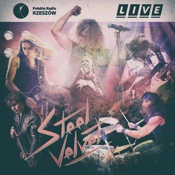 Live-Steel Velvet