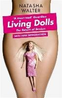Living Dolls-Walter Natasha