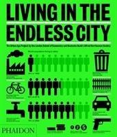 Living in the Endless City-Burdett Ricky, Sudjic Deyan