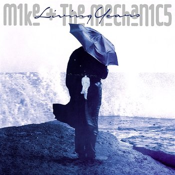 Poor Boy Down - Mike + The Mechanics