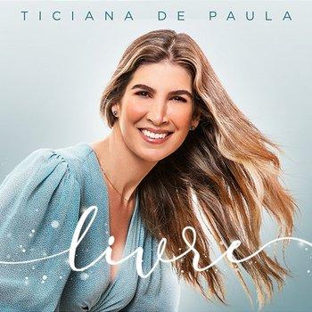 Livre-Ticiana de Paula