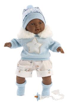 Llorens, lalka interaktywna, 38617-Llorens
