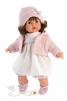 Llorens, lalka płacząca Aysel-Llorens