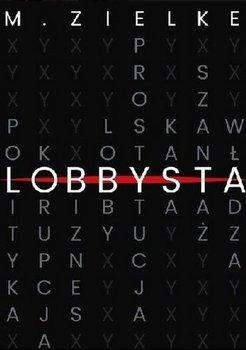 Lobbysta-Zielke Mariusz