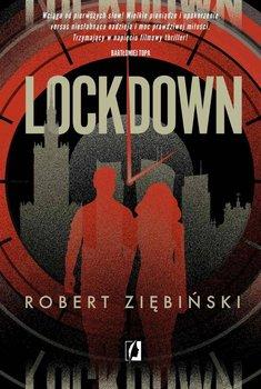 Lockdown-Ziębiński Robert