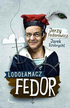 Lodołamacz Fedor                      (ebook)