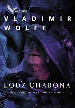 Łódź Charona-Wolff Vladimir