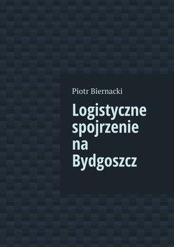 Logistyczne spojrzenie na Bydgoszcz                      (ebook)