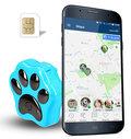 Lokalizator GPS dla zwierząt CALMEAN Pet Tracker
