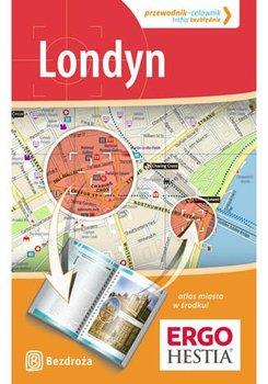 Londyn-Reych Zofia