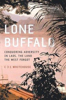 Lone Buffalo-Whitehouse C.J.C.