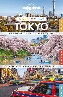 Lonely Planet Make My Day Tokyo - Lonely Planet