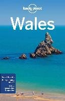 Lonely Planet. Wales-Dragicevich Peter, Mcnaughtan Hugh