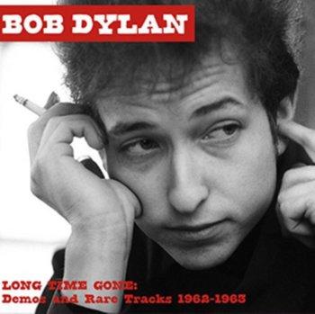 Long Time Gone-Dylan Bob