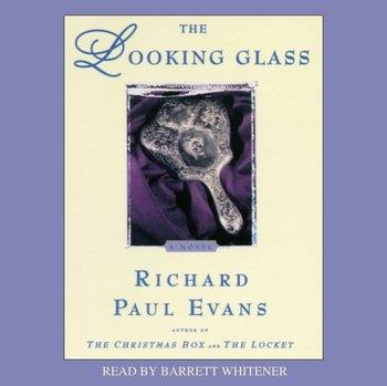 Looking Glass-Evans Richard Paul