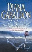 Lord John and the Brotherhood of the Blade-Gabaldon Diana