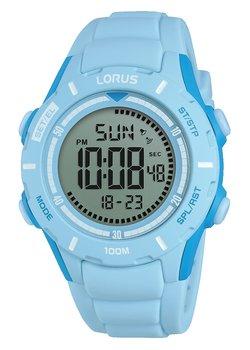 Lorus, Zegarek damski, Sportowy R2371MX9-LORUS