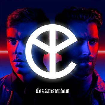 Hold On To Me-Yellow Claw