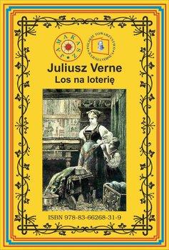 Los na loterię-Verne Juliusz