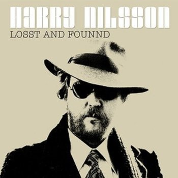 Losst And Founnd-Nilsson Harry