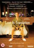 Lost in Translation (brak polskiej wersji językowej)-Coppola Sofia