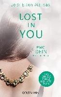 Lost in You. Ewig dein-Malpas Jodi Ellen