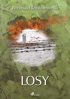 Losy                      (ebook)