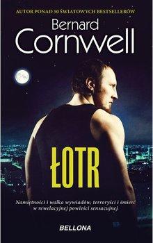 Łotr-Cornwell Bernard