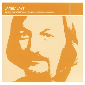 Lounge Legends: James Last - James Last And His Orchestra