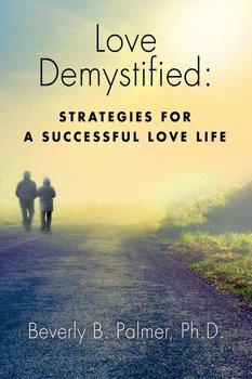 Love Demystified-Palmer Phd Beverly B.