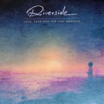 'Love, Fear And The Time Machine' Riverside