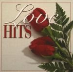 Love Hits - Various Artists