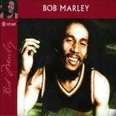 Love Life/Soul Almighty-Marley Bob