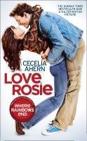 Love Rosie (Where Rainbows End)-Ahern Cecelia