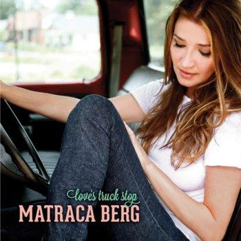 Love's Truck Stop-Matraca Berg