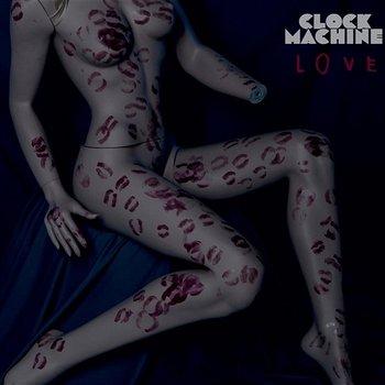 Love-Clock Machine