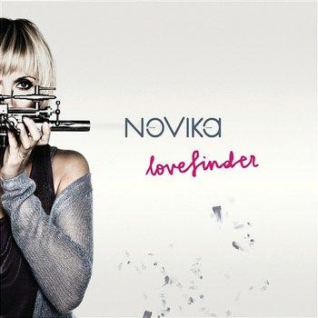 Lovefinder-Novika