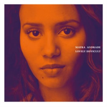 Lovely Difficult-Andrade Mayra
