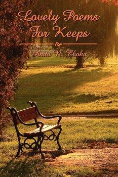 Lovely Poems for Keeps-Eboka Anita N.