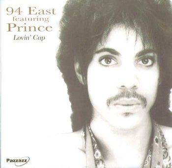 Lovin' Cup-Nine Four East, Prince