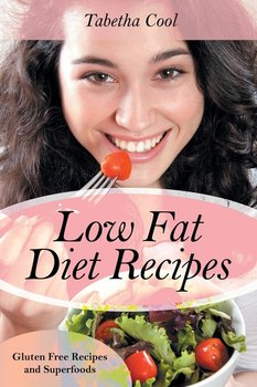 Low Fat Diet Recipes-Cool Tabetha