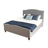 łóżka Sklep Empikcom