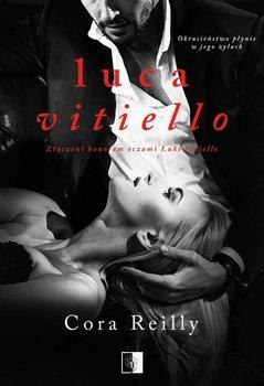 Luca Vitiello-Reilly Cora