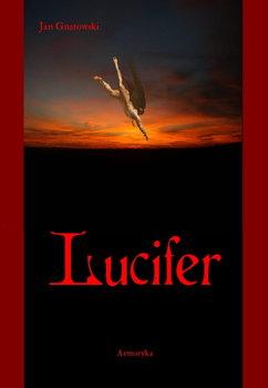 Lucifer-Gnatowski Jan