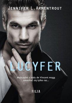 Lucyfer-Armentrout Jennifer L.