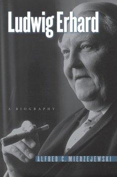Ludwig Erhard-Mierzejewski Alfred C.