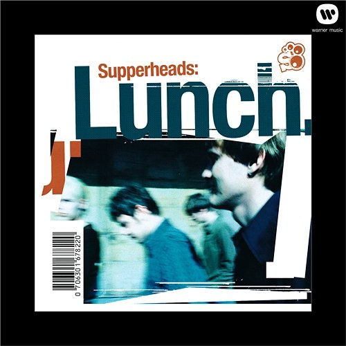 Supperheads - Umbrella Song