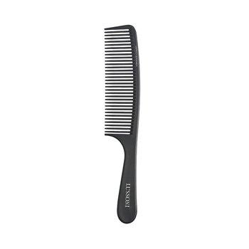 Lussoni, grzebień do rozczesywania włosów HC 404, 1 szt.-Lussoni